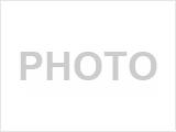 Фото  1 емкость б/у 25м3 диаметр 2,78 м длинна 4,25 м 233670